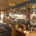 Los mejores bares de Frankfurt están en Sachsenhausen