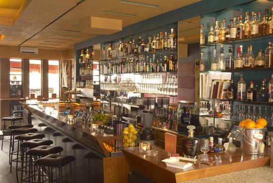bares Frankfurt