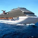 Nuevos cruceros para el 2013