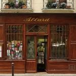 Los mejores restaurantes Bistró de París
