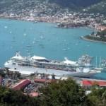 Cruceros Royal Caribbean al Mediterráneo