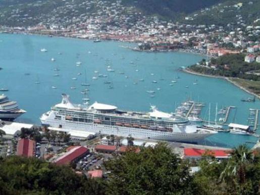 Crucero-Mediterraneo-Occidental