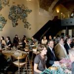 Los mejores restaurantes de Lisboa