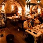 Los mejores bares en Barcelona