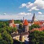 Estonia, una joya báltica por descubrir