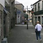 Villas de vacaciones en Irlanda