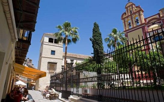 Turismo Malaga