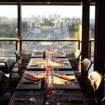 Tres cosas qué hacer en París por San Valentín