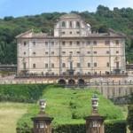 Lugares con encanto en Roma