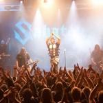 Festivales de Rock en Gales : Hammerfest V