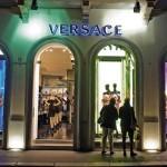 Descubra el barrio de la moda en Milán