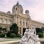 Conozca el Museo de Bellas Artes de Viena