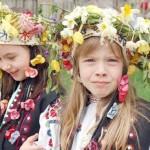Celebraciones de Semana Santa en Bulgaria