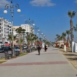 Turismo a Larnaca