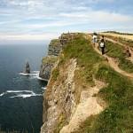 Condado de Clare, tradición y belleza irlandesa
