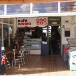 Los mejores Cafés en Lanzarote