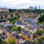 Luxemburgo, el secreto mejor guardado en Europa