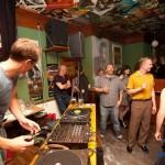 Bares y Pubs en Berlín
