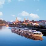 Cruceros inolvidables por el Danubio