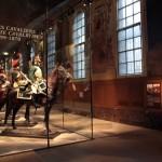 El Museo del Ejército en París
