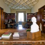 Un recorrido por los museos de Milán