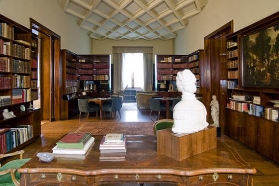 Museos Milan