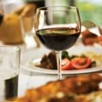Los mejores restaurantes de Florencia