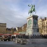 Una caminata por Luxemburgo
