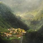 Madeira, la isla de la eterna primavera