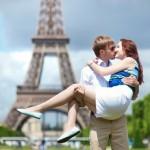Los mejores destinos en Europa para la Luna de Miel