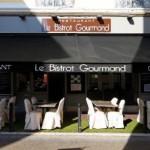Los mejores cafés en Cannes