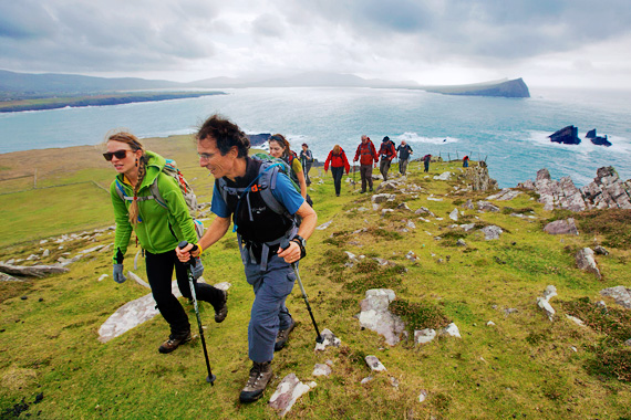 Excursiones Irlanda