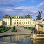 Descubra el maravilloso Palacio de Fontainebleau