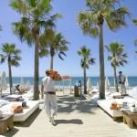 Las mejores playas en Europa para divertirse
