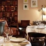 Restaurantes recomendados en Lisboa