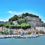 Denia, una ciudad qué descubrir en Alicante