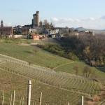 Piamonte, entre valles y tradiciones