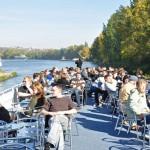 Qué hacer en Praga en primavera