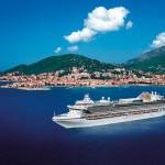 Cruceros MSC a Ajaccio