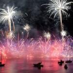 Festivales de verano en Madeira