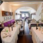 Los mejores restaurantes en Dusseldorf