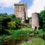 Atracciones en Irlanda para el verano 2013