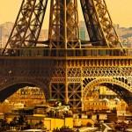 20 interesantes datos sobre Francia