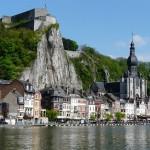 Viajar a Bélgica, la nación de los tres idiomas