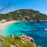 Ibiza es para el verano