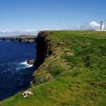 Clare, el Condado histórico irlandés