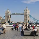 Las mejores ciudades europeas para visitar en verano