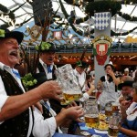 Los mejores festivales de cerveza en Europa