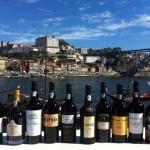 Viajar a Oporto, la ciudad del vino