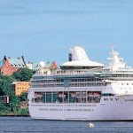 Cruceros a Europa del Norte Verano 2013